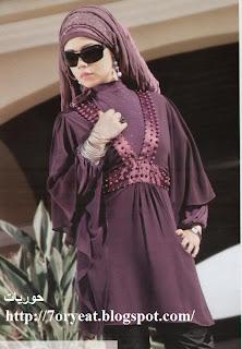 ملابس  للبنات المحجبات 104229alsh3er[1].jpg